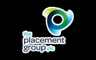 Mediplacements Logo