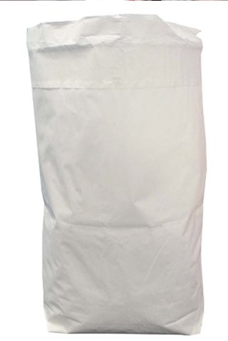 Waste Sacks for Confidential Documents